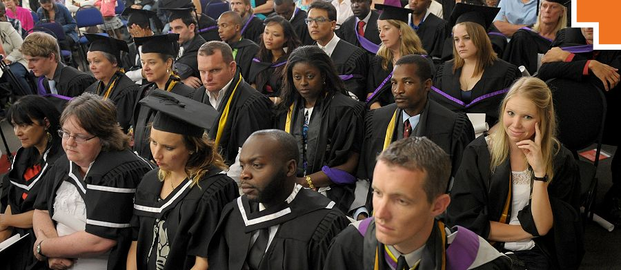 graduation-2013-165