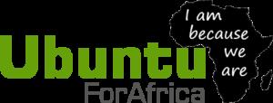 Ubuntu4Africa-logo