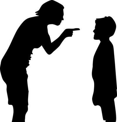 Cornerstone Institute | Article of the Day: Narcissism and