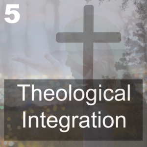 Theological Integration