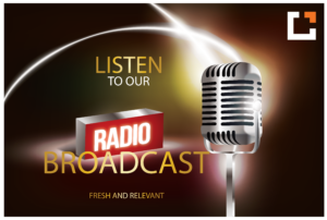 RadioB1 01
