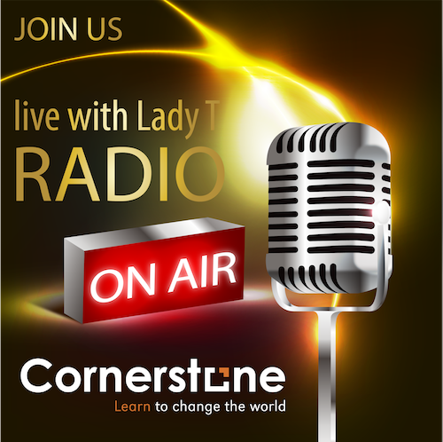 Listen to our Past Live Radio recordings
