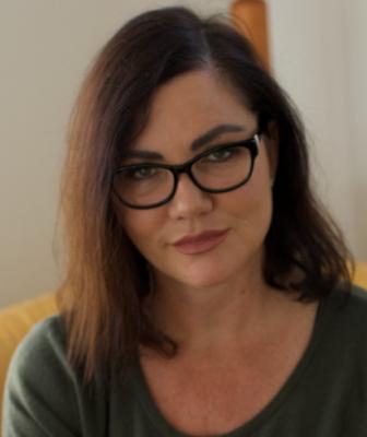 Joanne Kaschula
