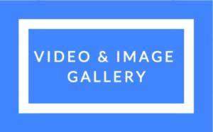 b gallery 300x186