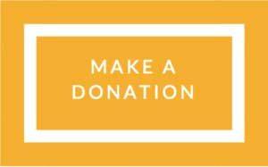 bb2 donate 300x187