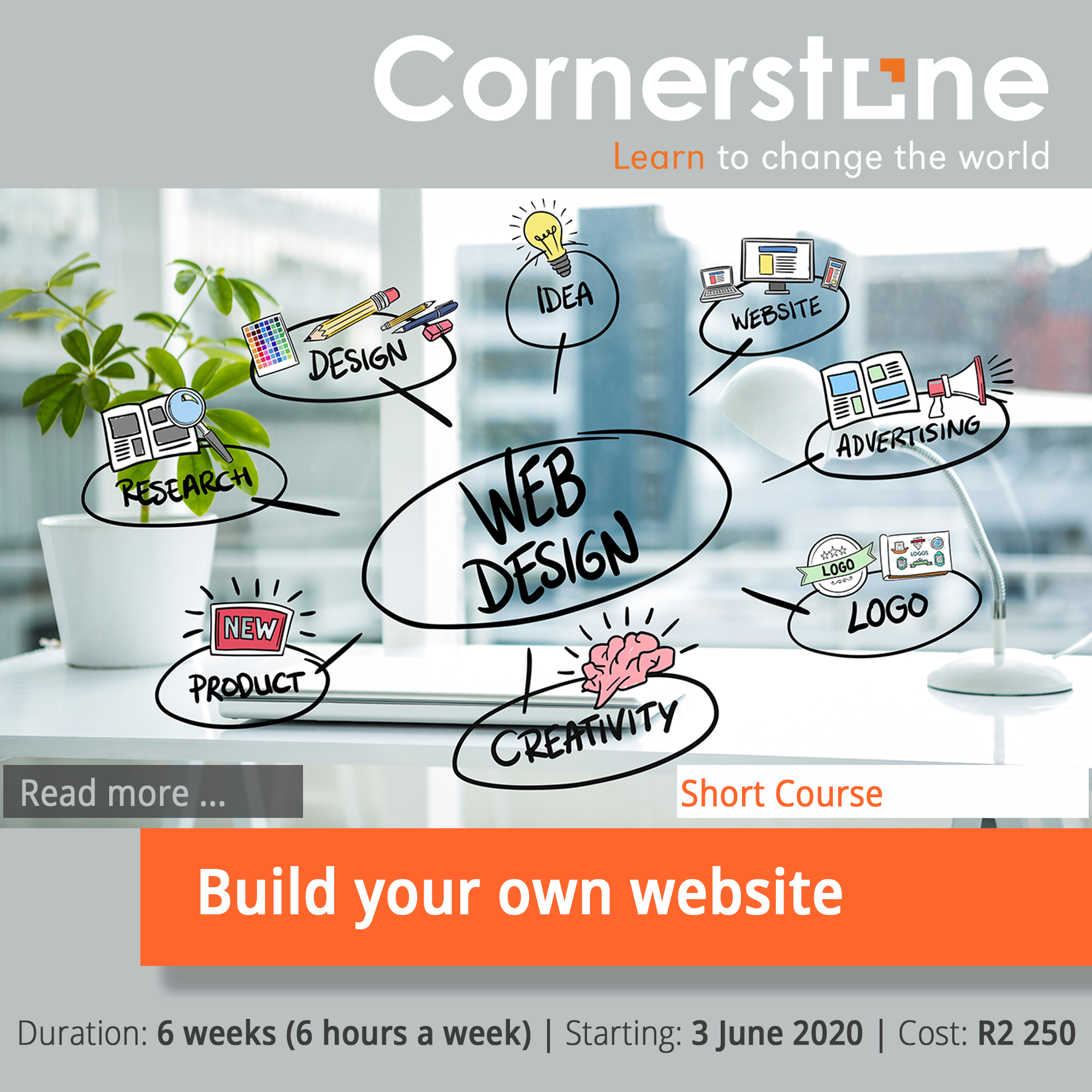 BuildWebsite2