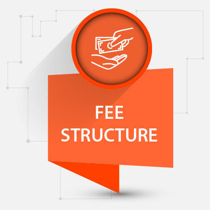 Fee Structure 01