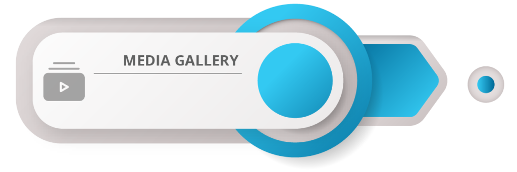 Gallery2 01