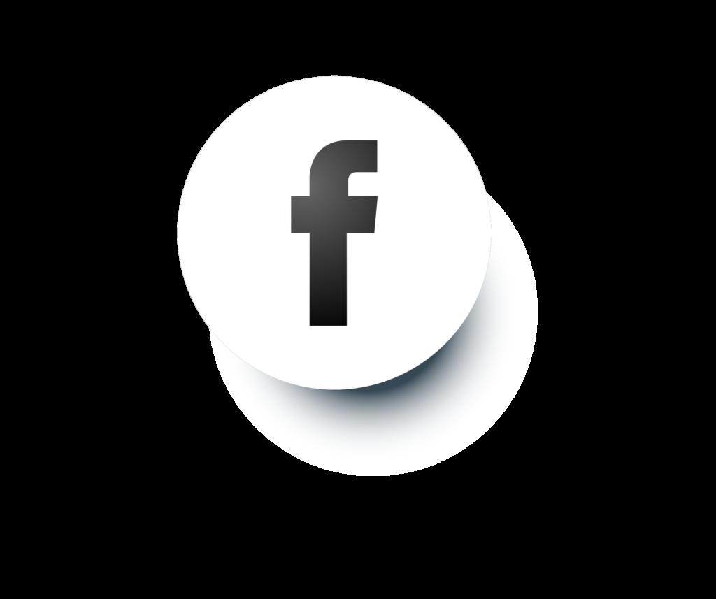 Facebook 01 1
