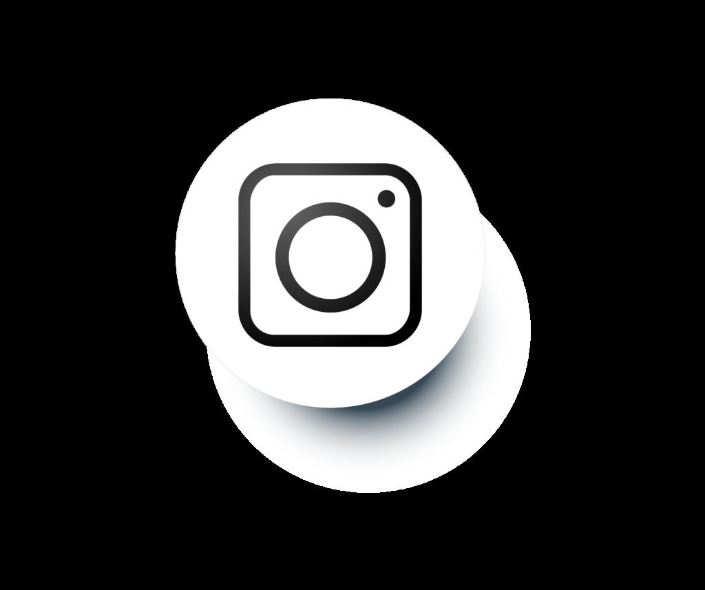 Instagram 01 1