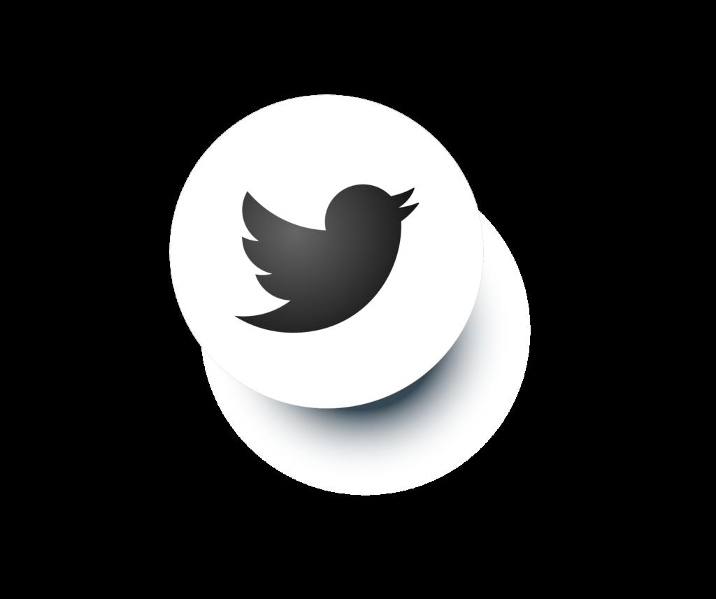 Twitter 01 1
