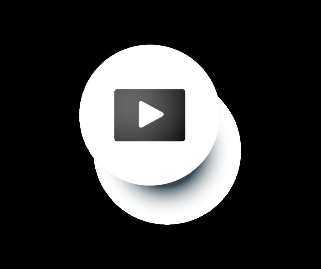 Youtube 01 1