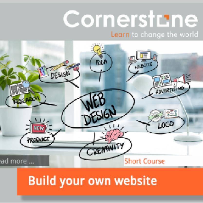 Build Website 001 01