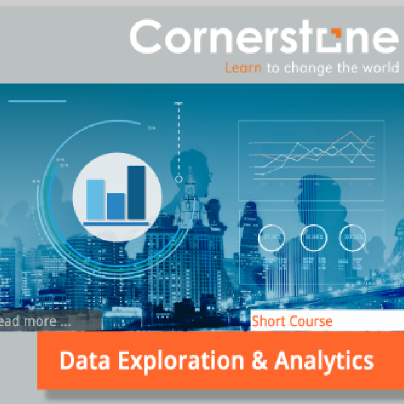 Data Exploration 001 01