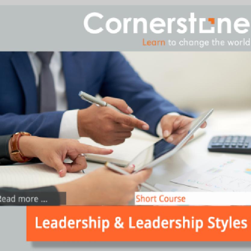 Leadership 001 01