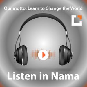AudioCrestTranslationNama 01
